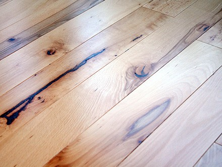 Hardwood flooring | Floorscapes