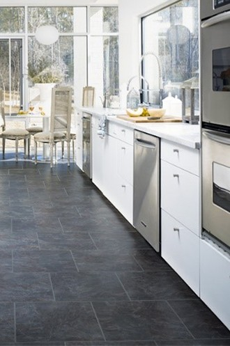Kitchen cabinets | Floorscapes