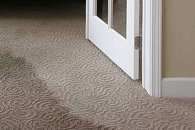 Carpet design | Floorscapes