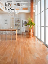 Flooring | Floorscapes