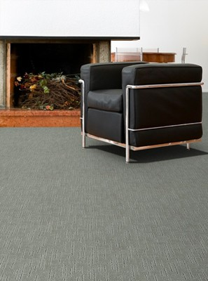 Carpet flooring | Floorscapes