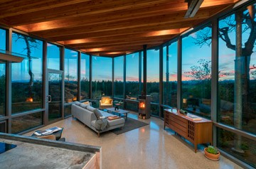 Commercial flooring | Floorscapes
