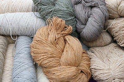 Wool | Floorscapes