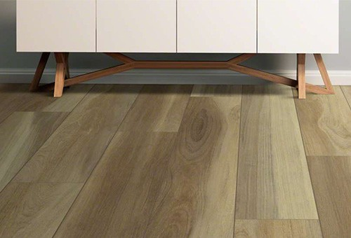 Plank hutch | Floorscapes