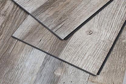Plank Calgary, Alberta | Floorscapes