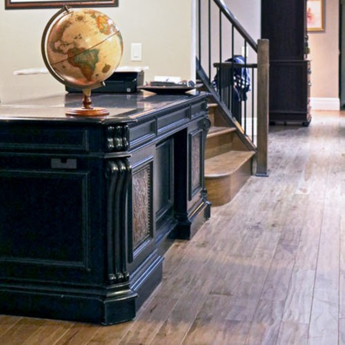 Flooring | Floorscapes