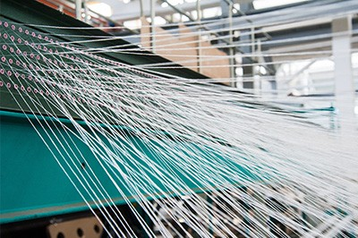 Thread | Floorscapes