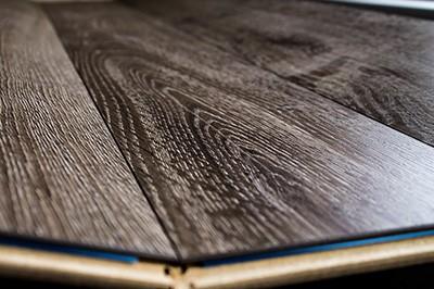 Laminate flooring   Floorscapes