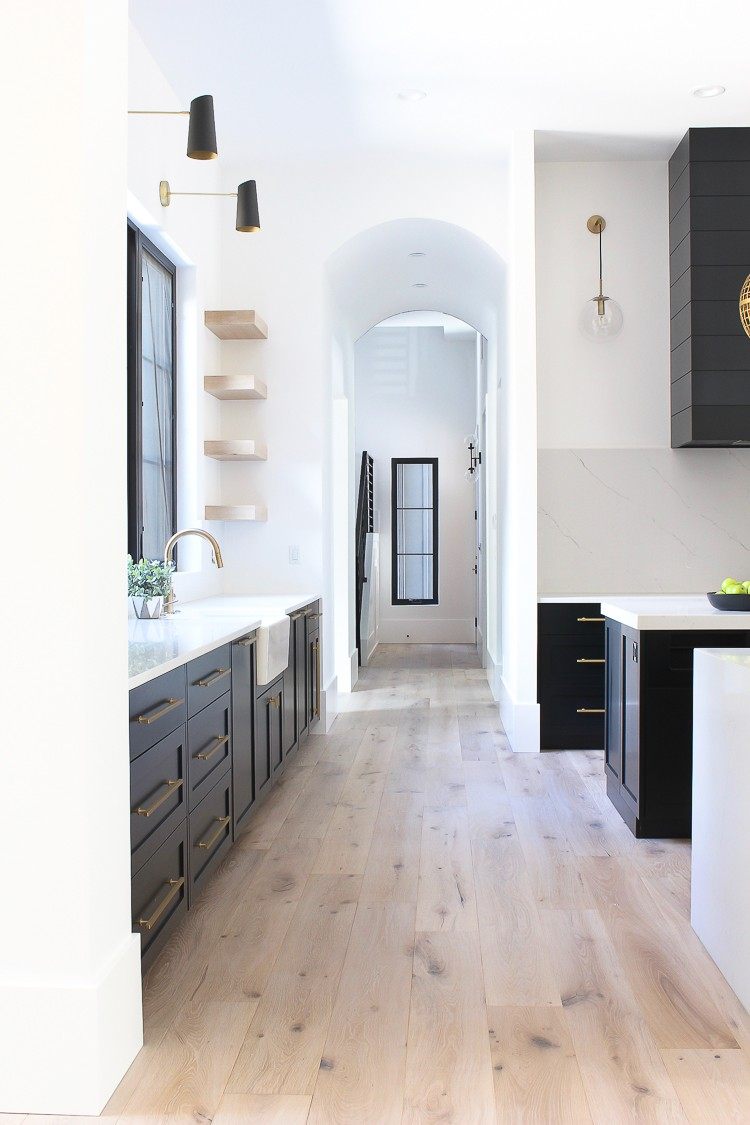 Hardwood flooring | Floorscapes