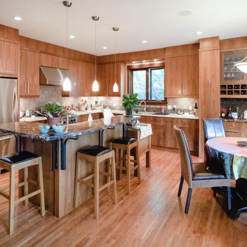 Interior design | Floorscapes