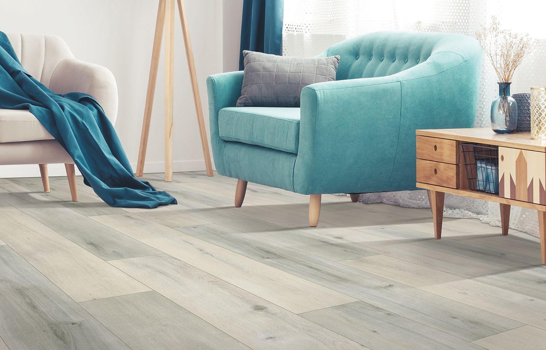 Vinyl flooring | Floorscapes