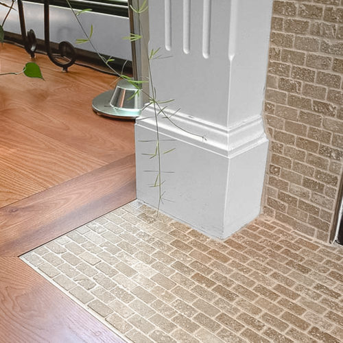 Floor design | Floorscapes