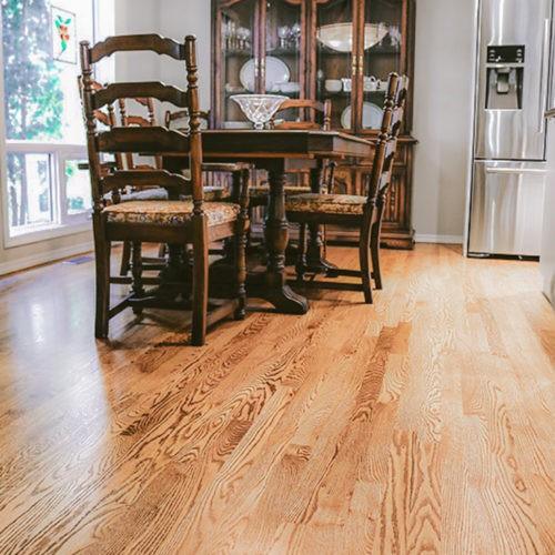 Floor design | Floorscapes