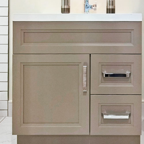 Cabinets | Floorscapes
