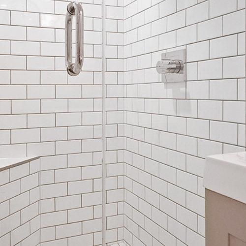 Tiles | Floorscapes