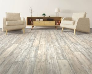Salted oak flooring | Floorscapes