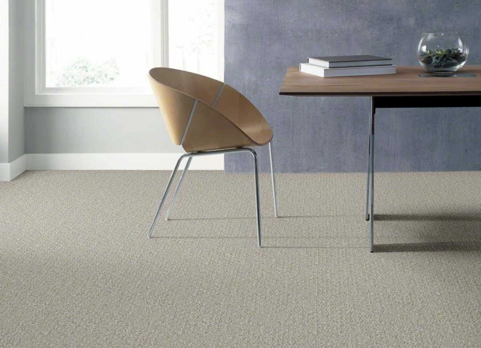 Best Carpet for High Traffic Areas | Floorscapes