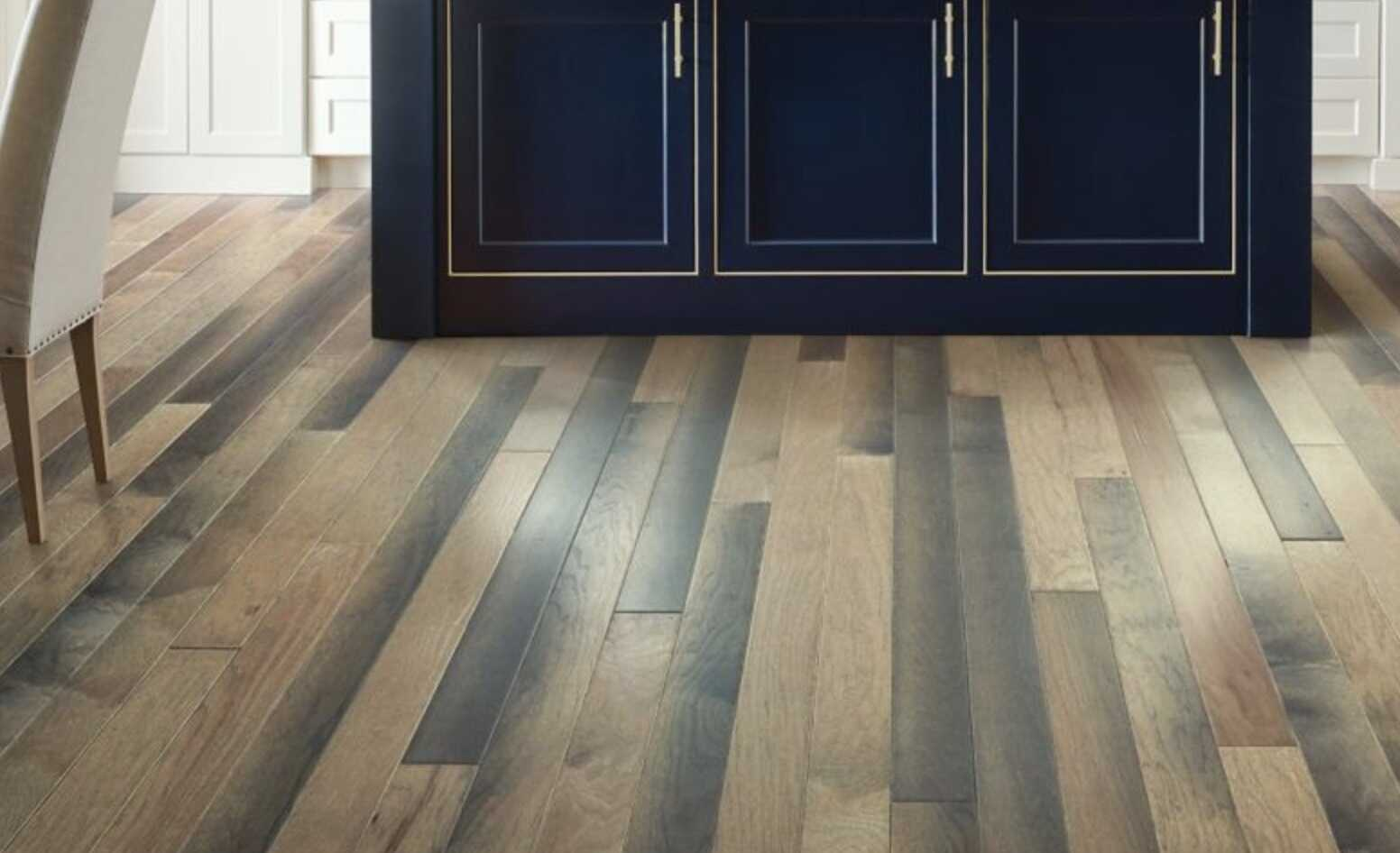 Waterproof Vinyl Plank | Floorscapes