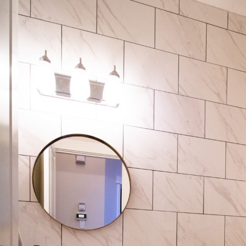 Tile design | Floorscapes
