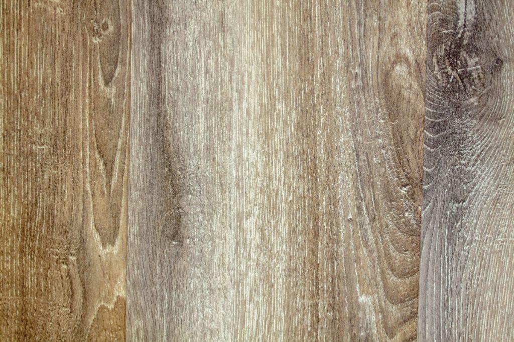 Vinyl plank flooring | Floorscapes