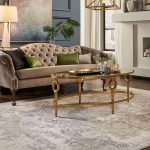 Area Rug | Floorscapes