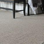 Carpet | Floorscapes