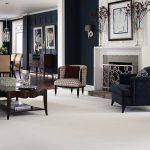 Choosing the best carpet | Floorscapes