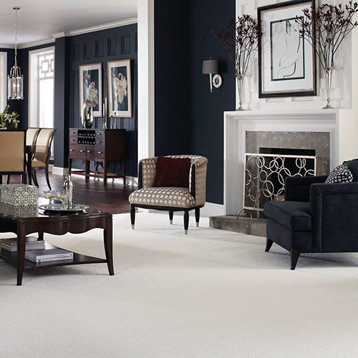Choosing the best carpet | Floorscapes