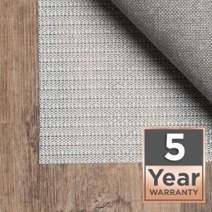 Rug pad | Floorscapes