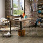 Damaged hardwood | Floorscapes