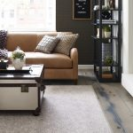 Anderson tuftex carpet binding in living room | Floorscapes