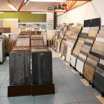 Floring showroom | Floorscapes