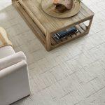 Shaw carpet | Floorscapes