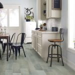 Floorte hardwood flooring | Floorscapes