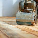 Hardwood refinishing | Floorscapes