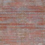 Karastan swatch   Floorscapes