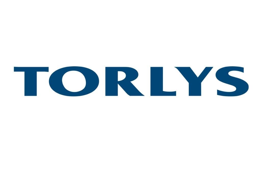 Torlys flooring logo | Floorscapes