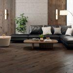 Vintage hardwood flooring | Floorscapes