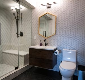 Bathroom tiles | Floorscapes
