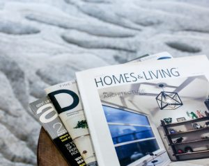 Homes living | Floorscapes