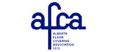 Afca | Floorscapes