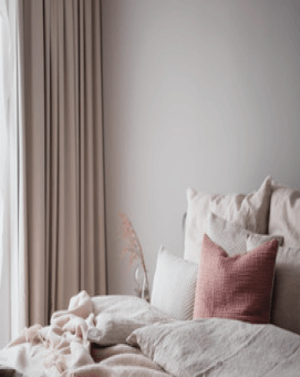 Bedding | Floorscapes