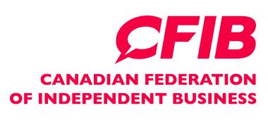 Cfib | Floorscapes