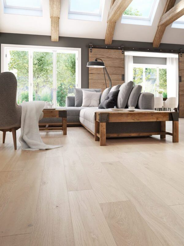 Moorland | Floorscapes