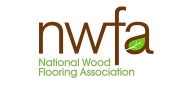 National wood flooring association | Floorscapes
