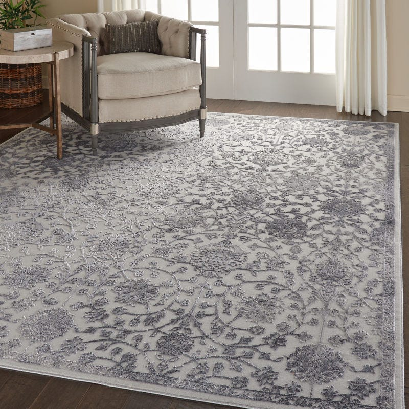 Pick the perfect rug | Floorscapes