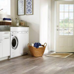 Waterproof flooring | Floorscapes