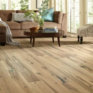 Hardwood Textures | Floorscapes