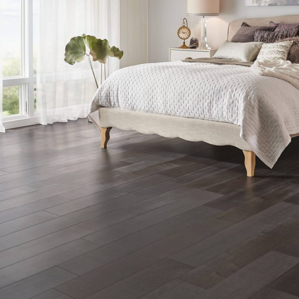 Engineered Hardwood | Floorscapes