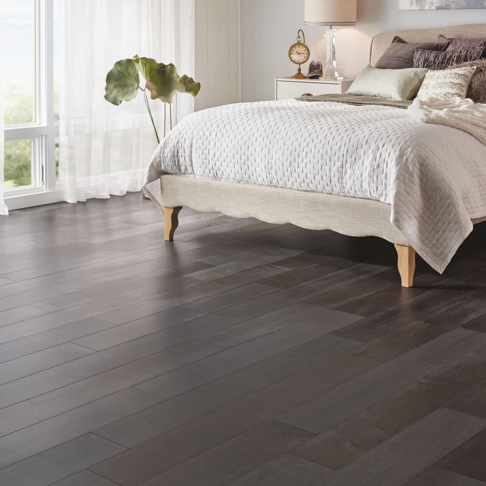 Engineered Hardwood | Floorscapes